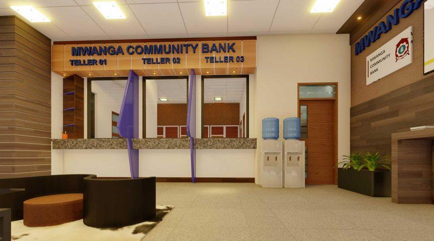 Mwenge-bank-1920